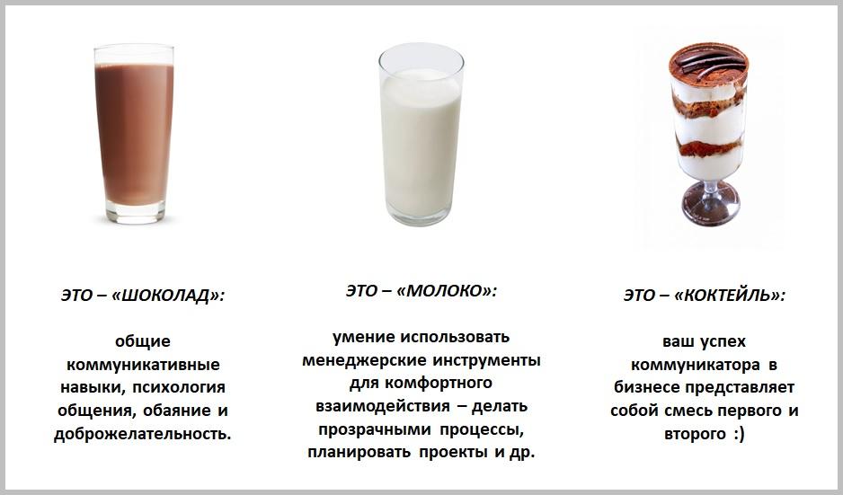 Moloko_shokolad_cdee3499